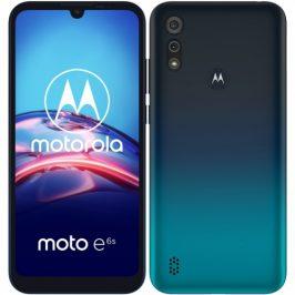 Motorola Moto E6s (PAJE0009PL)