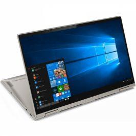 Lenovo Yoga C740-15IML (81TD005BCK)