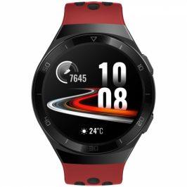 Huawei Watch GT 2e - Lava Red (55025274)
