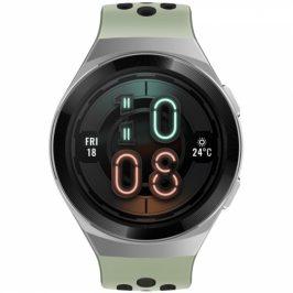 Huawei Watch GT 2e - Mint Green (55025275)