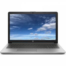 HP 250 G7 (2D197EA#BCM)