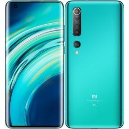 Xiaomi Mi 10 256 GB (27129)