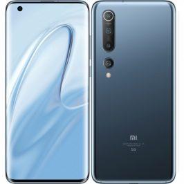 Xiaomi Mi 10 256 GB (27130)