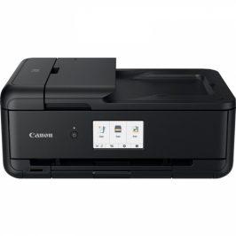Canon TS9550 (2988C006)