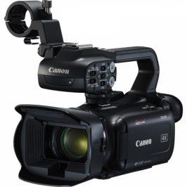 Canon XA40 (3666C007)