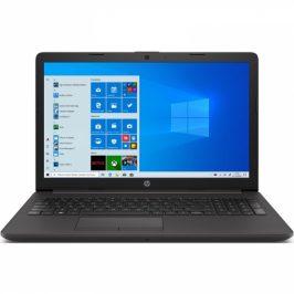 HP 255 G7 (3C080EA#BCM)