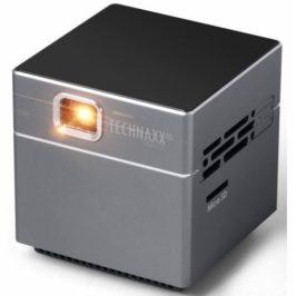 Technaxx Mini DLP Beamer (4860)