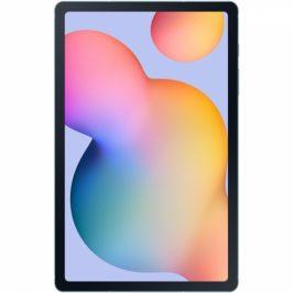 Samsung Tab S6 Lite LTE (SM-P615NZBAXEZ)