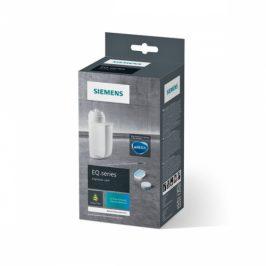Siemens TZ80004A