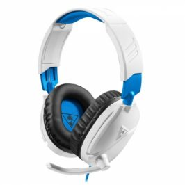 Turtle Beach Recon 70P pro PS4, Xbox One, Nintendo (TBS-3455-02)