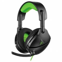 Turtle Beach Stealth 300X pro Xbox One, PS4, Nintendo (TBS-2350-02)
