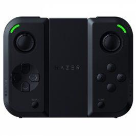 Razer Junglecat pro Android, PC (RZ06-03090100-R3M1)