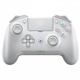Razer Raiju Tournament Ed. PC, PS4, Android, iOS (RZ06-02610300-R3G1)