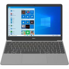 Umax VisionBook 14Wr (UMM230141)