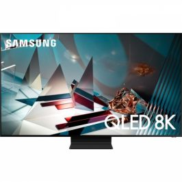 Samsung QE55Q800TA