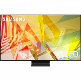 Samsung QE65Q90TA