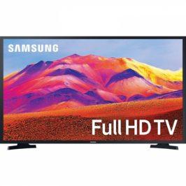 Samsung UE32T5372A