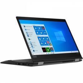 Lenovo X390 Yoga (20NN00FBMC)