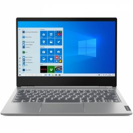 Lenovo ThinkBook 13s-IML (20RR0007CK)