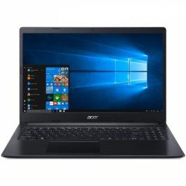 Acer 215 (EX215-31-P34M) (NX.EFTEC.001)