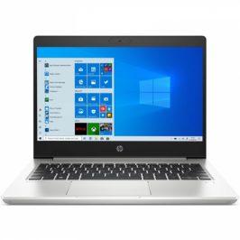 HP 430 G7 (8VU50EA#BCM)