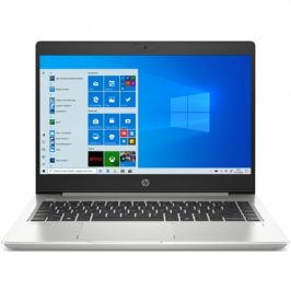HP 440 G7 (9VY82EA#BCM)