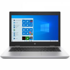 HP 640 G5 (7KP24EA#BCM)