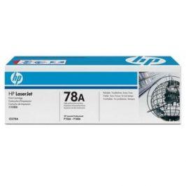 HP 78A, 2100 stran (CE278AD)