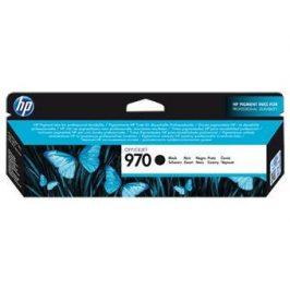 HP 970 - originální (CN621AE)