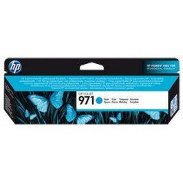 HP 971 - originální (CN622AE)