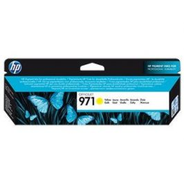 HP 971 - originální (CN623AE)