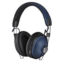 Panasonic RP-HTX90NE-A (RP-HTX90NE-A)