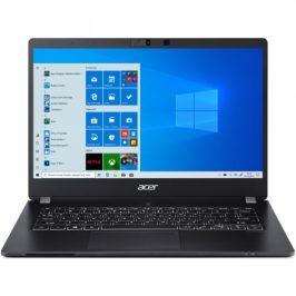 Acer P6 (TMP614-51-G2-532B) (NX.VMPEC.001)