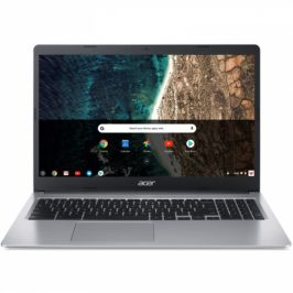 Acer 315 (CB315-3H-C6HK) (NX.HKBEC.002)