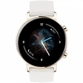 Huawei Watch GT 2 (42 mm) (55025350)