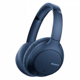 Sony WH-CH710NL (WHCH710NL.CE7)