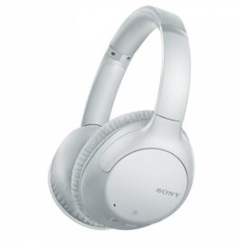 Sony WH-CH710NW (WHCH710NW.CE7)