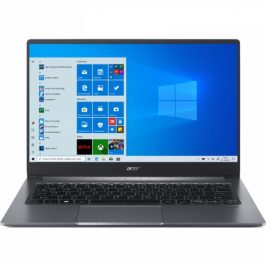 Acer 3 (SF314-57-58N8) (NX.HJGEC.004)