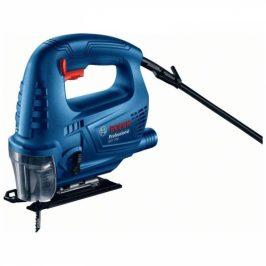 Bosch GST 700 0.601.2A7.020