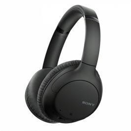 Sony WH-CH710NB (WHCH710NB.CE7)