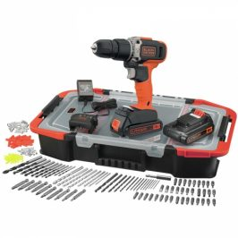 Black-Decker BCD003BAST-QW