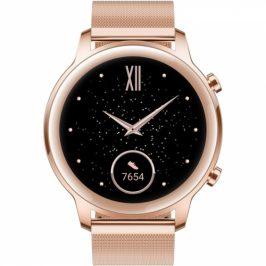 Honor Watch Magic 2 42 mm - Hebe Sakura Gold (55025103)