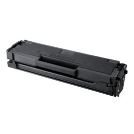 Samsung MLT-D101X, 700 stran (SU706A)