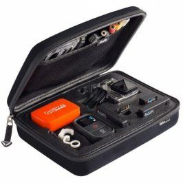 SP Gadgets POV pro GoPro vel. S (52030)