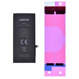 Avacom pro Apple iPhone 8 Plus, Li-Ion 3,82V 2691mAh (GSAP-IPH8P-2691)