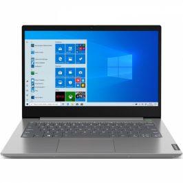Lenovo ThinkBook 14-IIL (20SL0022CK)