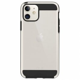 Black Rock Air Robust na Apple iPhone 11 (BR1100ARR02)