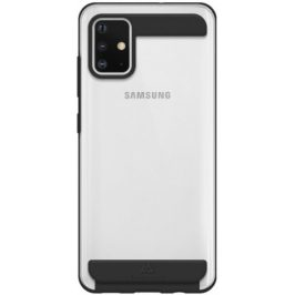 Black Rock Air Robust na Samsung Galaxy A51 (BR2110ARR02)