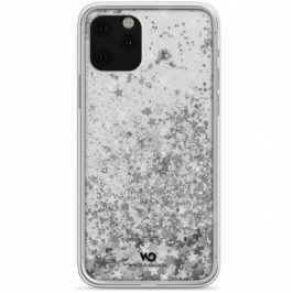 White Diamonds Sparkle na Apple iPhone 11 (WD1410SPK12)