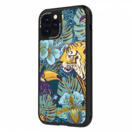 White Diamonds Jungle Tiger na Apple iPhone 11 (WD1410JUN17)